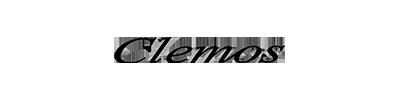 Clemos