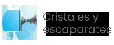 Cristalesyescaparates1