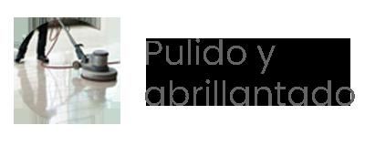 Pulidoyabrillantado1